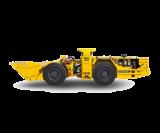 Шины 17.5 25 на шахтную технику